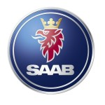 New Head of Saab Market Area Asia Pacific