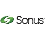 Sonus Session Border Controllers Bring Japanese Carriers Together with Enhanced Network-to-Network Interface Capabilities