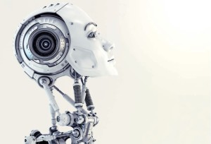 Artificial Intelligence in the financial services