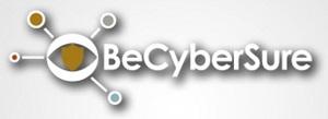 BeCyberSure-logo