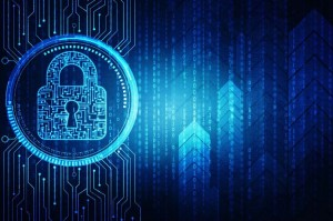 Cyber resilience for tomorrow