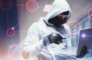 Demonetisation spurs cyber crime in India