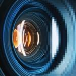 Digital video analytics: Test results