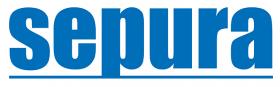 SEPURA-Logo