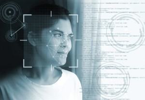 The Capability: Facial recognition, privacy and regulating new technology