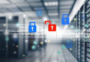 The three columns of IoT security