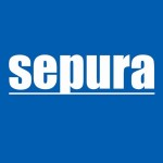 Sepura launches SC21 small hand-held smart radio
