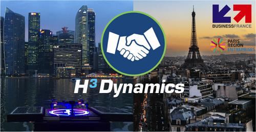 h3 dynamics-1