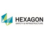 Hexagon Safety & Infrastructure Launches Incident Command System Application