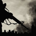 Is the criminal law on terrorism financing too tough?
