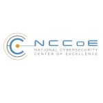 NCCoE Seeks Technology Collaborators for Secure Inter-Domain Routing Project