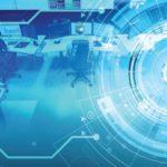 Next generation security intelligence operations