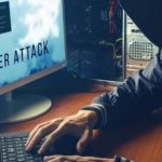 Plant protection against industrial cyber attacks
