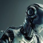 The Robocop Continuum - Confronting automated and robotic policing