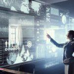 The keys to enabling digital transformation