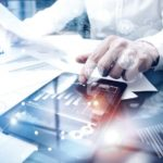 Will Bluetooth 5 be IoT's saviour?