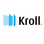 Kroll Names Paul Jackson Asia-Pacific Leader, Cyber Security and Investigations Practice, Hong Kong