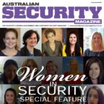 Women in Security Celebration Edition