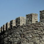 Cyber defense in depth: high walls alone won't defend the castle